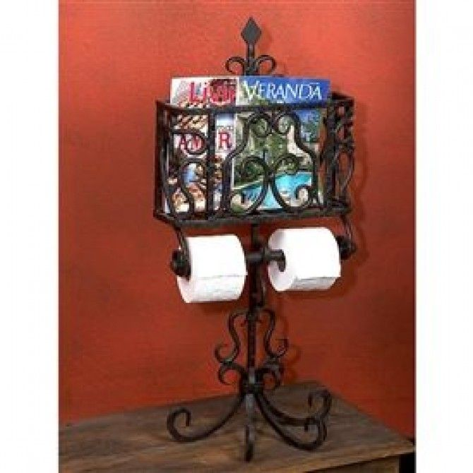 14 best wrought iron images on pinterest | bathroom, chairs and