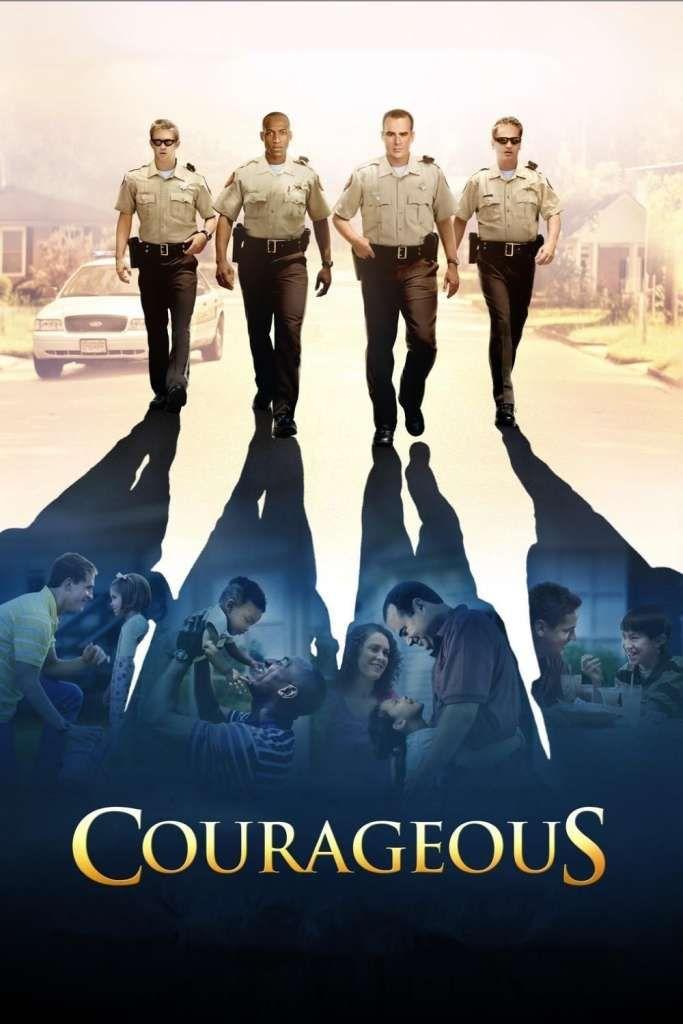 Al Duel Village la prima rassegna di film cristiani. Si parte con 'Courageous' - Ingresso gratuito a cura di Redazione - http://www.vivicasagiove.it/notizie/al-duel-village-la-prima-rassegna-di-film-cristiani-si-parte-con-courageous-ingresso-gratuito/