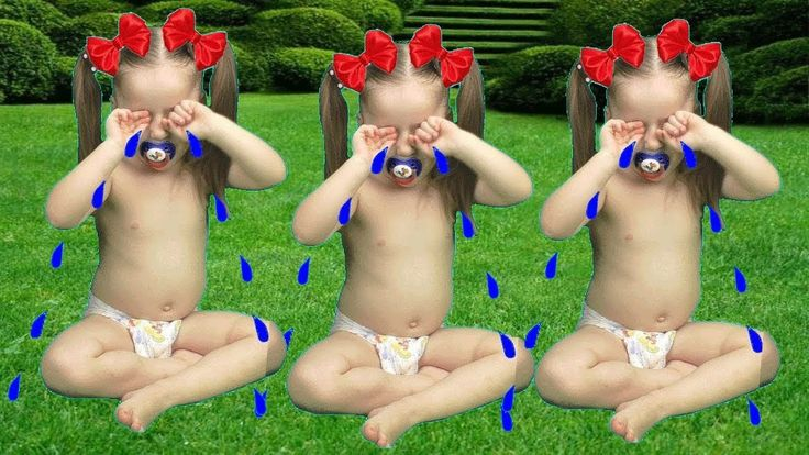 Сrying baby doll, Are you sleeping song nursery rhymes Songs for kids by learn colors with by Baby Baby Diana like a little Mother play with baby doll. Are ...
