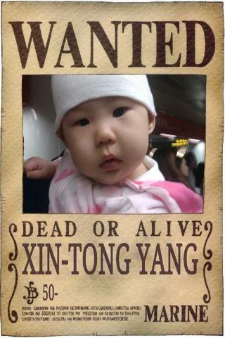 Best 25+ Poster maker app ideas on Pinterest Classroom app, Kids - free wanted poster maker