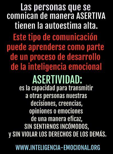 chakra la integracion argentina warez