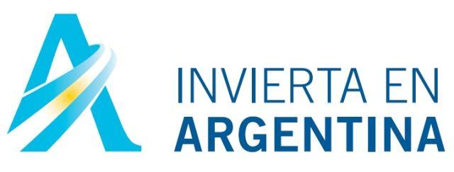 Argentina Logo Related Keywords & Suggestions - Argentina Logo ...