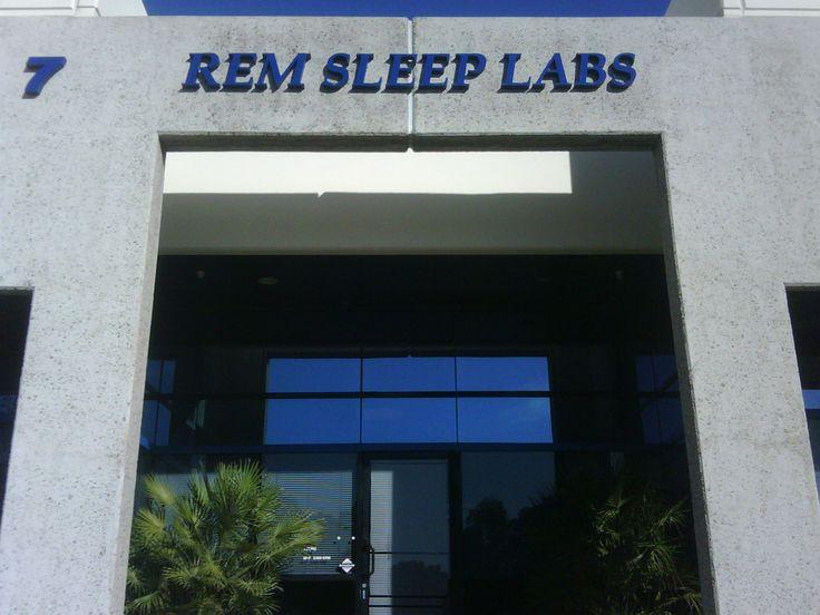 Sleep and Wellness Centers of California