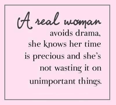 Bits of Truth...all quotes: A Real Woman, Arealwoman, Life, Inspiration, Quotes, Real Women, Realwomen, Truth, Drama