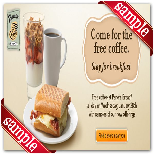 Find a Location. Get cash today. Sell your gift cards for cash (or trade for another gift card) at gift card exchange location near you. They'll make you an offer on the .