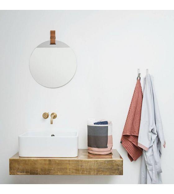 19 best badkamer images on Pinterest | Badezimmer, Anhänger und ...