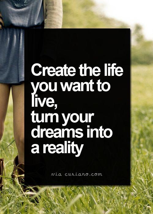 For more #Quotes, #Love Quotes, etc. Visit Curiano.com