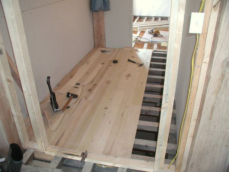 Building a timberframe home from scratch.: Cheap hardwood floors in the  concept room - 70 Best Images About Wood Floors On Pinterest Pine Flooring