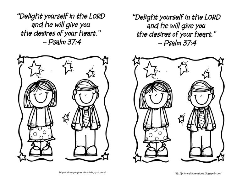 Fruits Spirit Coloring Pages: 127 Best Images About Fruit Of The Spirit On Pinterest