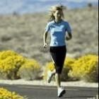 Hardlopen: loop je slank!
