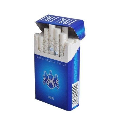 "E liquid E juice E cigarrette Clearomizer e juice 15ml PALL-MALL 0 nicotine #MGVaporjuice Liquido para Cigarrillos Electronicos sabor ""PALL-MALL LIGHT"" encuentra mas sabores en WWW.TOMICUBA.COM"