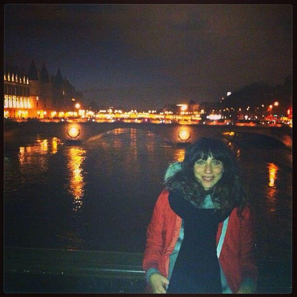 Paris 2012!!!
