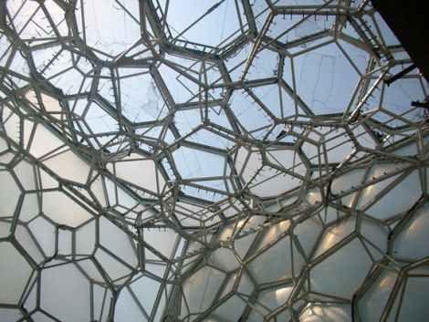 les 24 meilleures images du tableau d mes zome geodesic sur pinterest permaculture d me. Black Bedroom Furniture Sets. Home Design Ideas