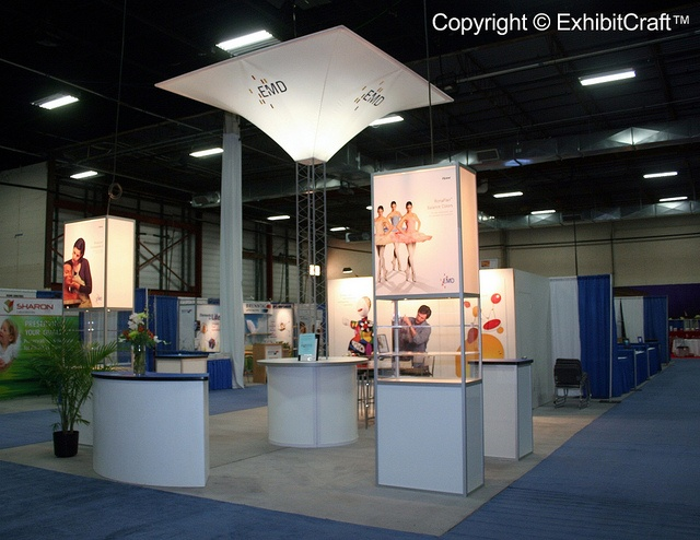 Nj Trade Show Booth : Best trade show displays images on pinterest