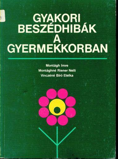 gyakori beszedhibak - Kiss Virág - Picasa Webalbumok