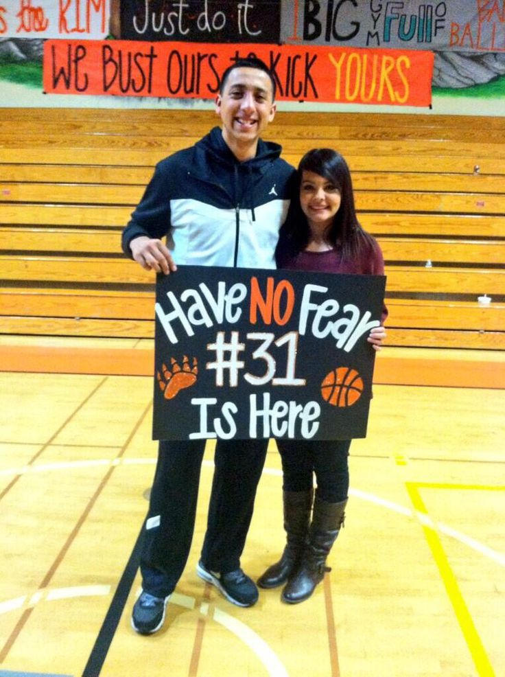 Miss watching him play! All time favorite basketball poster ❤️