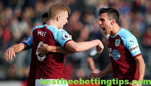 Epl player of the year bettingadvice canadian sports betting legal in texas