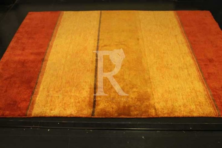 Flat weave dhurrie rugs Carpets manufacturers and exporters in india FOR SALE from New Delhi Northern Singapore  @ Adpost.com Classifieds > India > #7298 Flat weave dhurrie rugs Carpets manufacturers and exporters in india FOR SALE from New Delhi Northern Singapore ,free,indian,classified ad,classified ads,secondhand,second hand