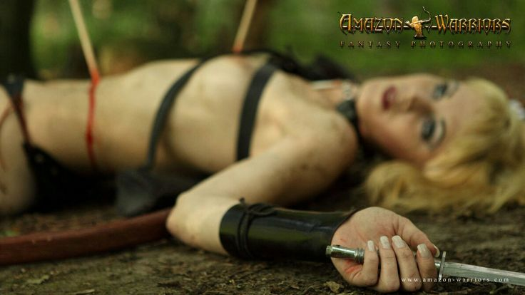 a television script for a parallel scene of hamlet as the amazon warrior women Wounded amazon of the capitol, rome amazon preparing for amazónes , singular ἀμαζών , amazōn ) were a tribe of women.