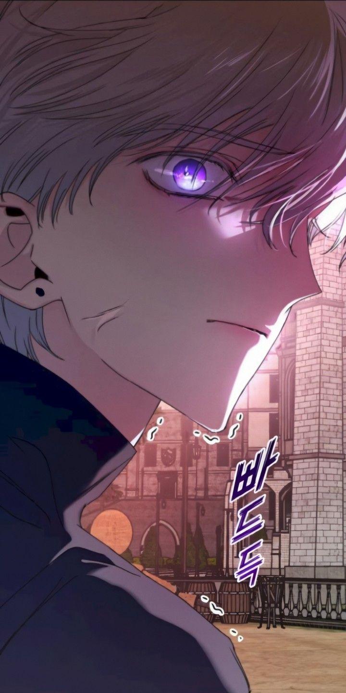 Boy Wallpaper Anime Keren Cowok