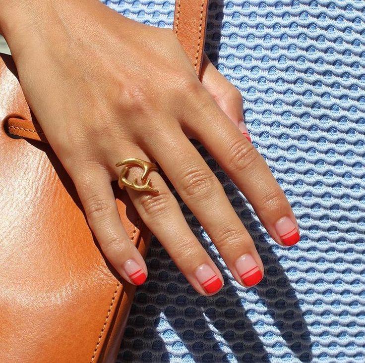 Paintbox nails bandwidth