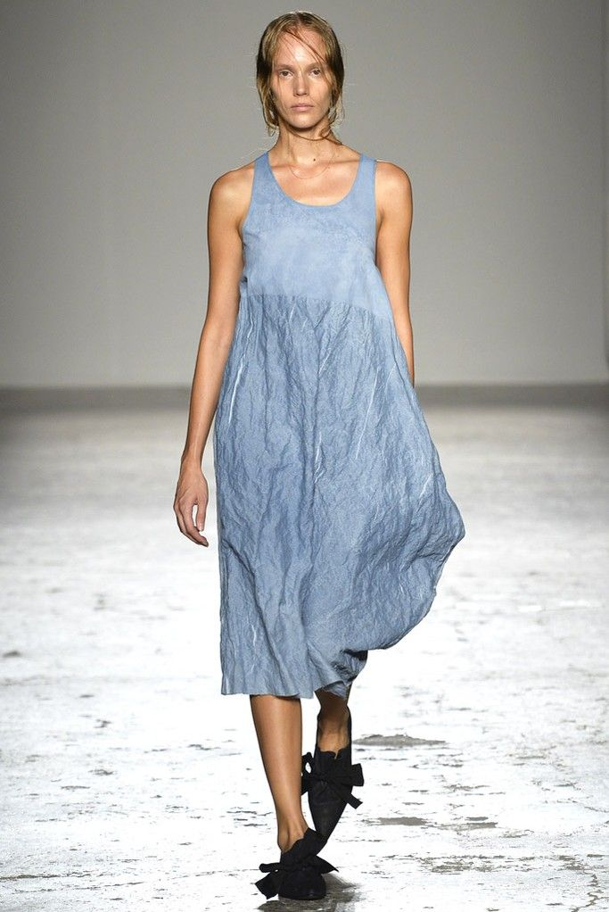 25 best Uma Wang images on Pinterest | Galerien, Modefotografie und ...