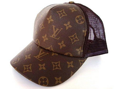 aa9e04dffa9 1000+ images about LOUIS VUITTON HATS   GLOVES on .