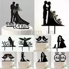 1000 ideas about figurine mariage on pinterest figurines de mariage mariage and la mariee - Figurine Mariage Personnalise