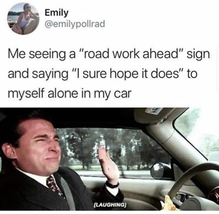 35 Funny Memes From The Office Reminding Us How Great The Series Still Is In 2020 Office Memes Memes Relatable Meme