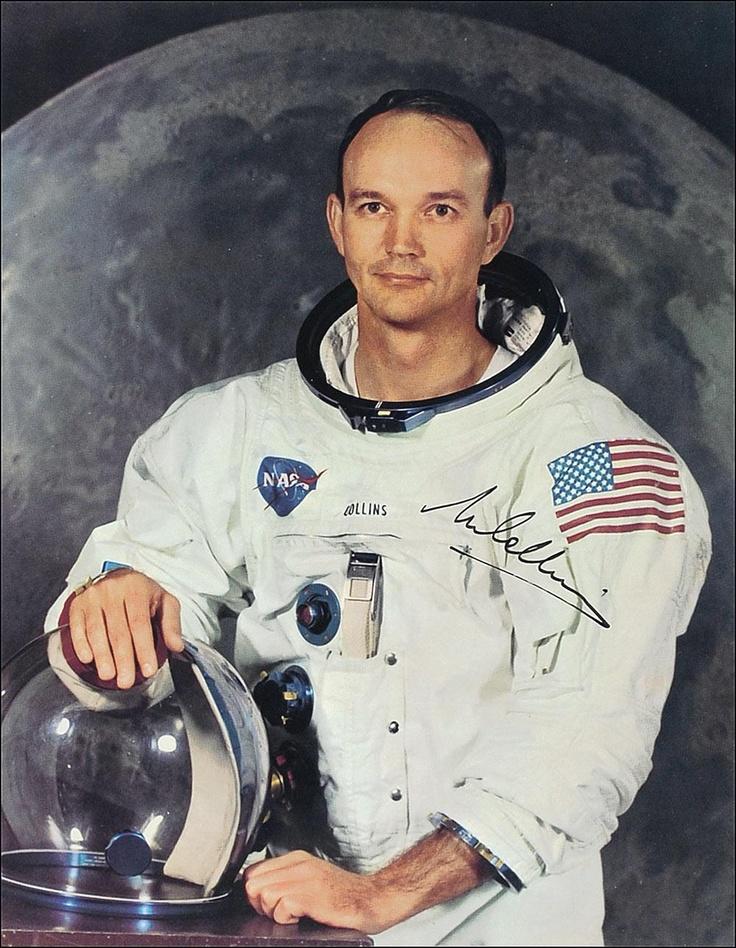 48 best Aerospace Education images on Pinterest | Space ...