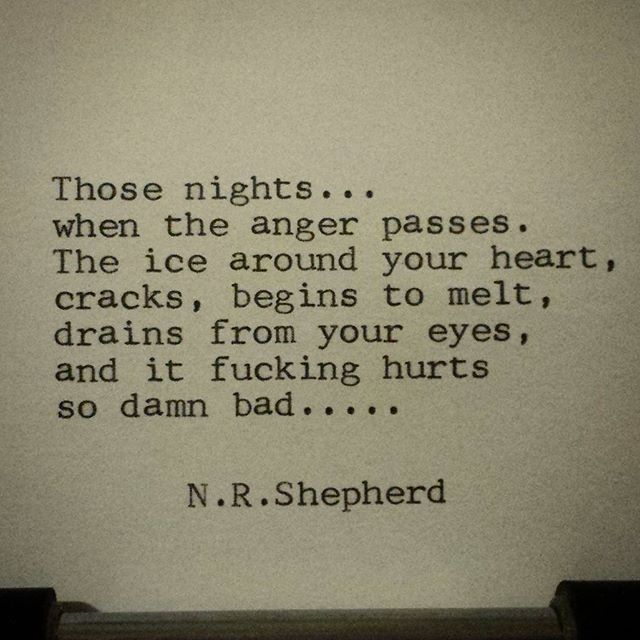 ..... #love #poet #poetry #poem #feels #demons #poetsofinstagram #poetsofig #poetryisnotdead #iggood  #typewriterpoetry #spilledink #writer #words #writersofig #sadness #writersofinstagram #heartache #wrtiterscommunity #qoutes #wordporn #quoteoftheday #instaquote #instapoetry #picture  #heartbroken #breakups #3am