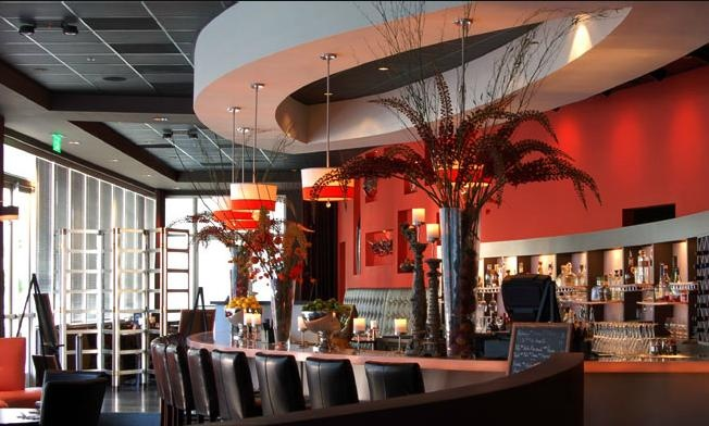Restaurants Downtown Tucson Congress