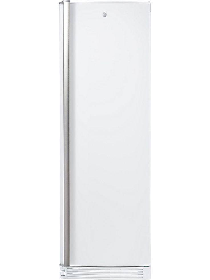 Husqvarna QR2212W-H är ett kylskåp i klassisk vit design med mycket låg energiförbrukning. Kylen kontrolleras via en invändig LCD-display med ett lätt tryck på de avancerade touchkontrollerna.