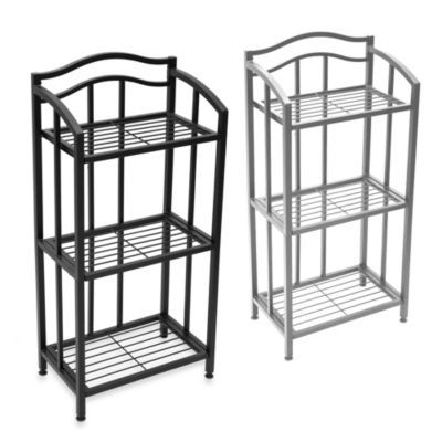 Grayson Floor Tower Bedbathandbeyond Com New Apt