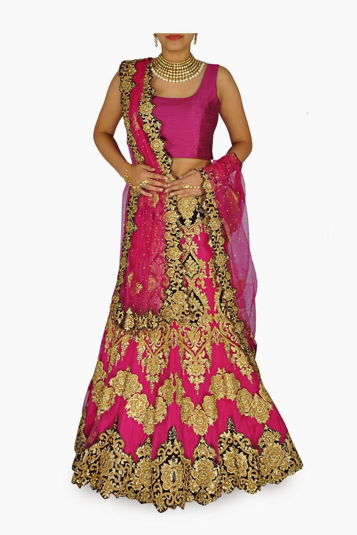 Wreck of the hesperus shirt design front amp back - This Lehenga Choli Is Featuring In Pink Net Fabric Embellished With Applique Designs Accentuated With Zircons Cutdana And Resam Work