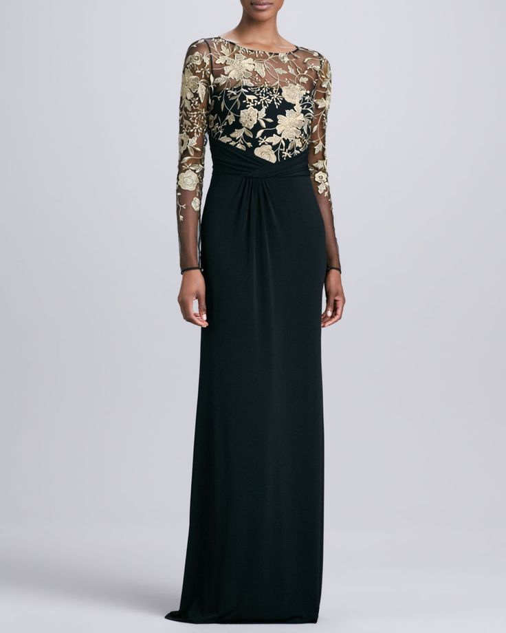 26 best images about mother of the bride clearance on for Neiman marcus wedding dress