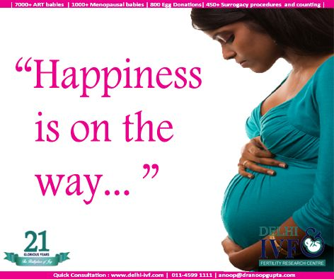 #‎Happiness‬ is on the way, refer women between age 37-40 to consult our experts today for a fast track infertility plan. For more details visit @ http://delhi-ivf.com/fast_track_infertility_plan.html #happiness  #hope‬ #delhiivf‬  #infertility‬