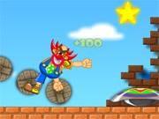 Best joc cu jocuri cu dora si ghetute http://www.xjocuri.ro/jocuri-fete/373/machiajul-lui-keira-knightley sau similare