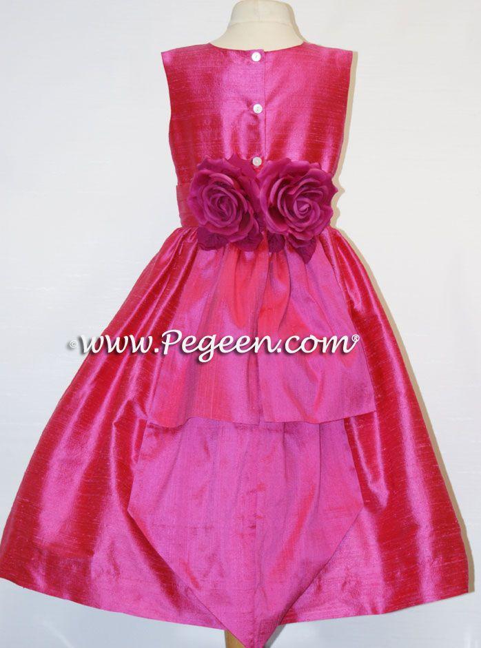 179 best flower girl images on pinterest dresses for girls girls flower girl dresses mightylinksfo Gallery
