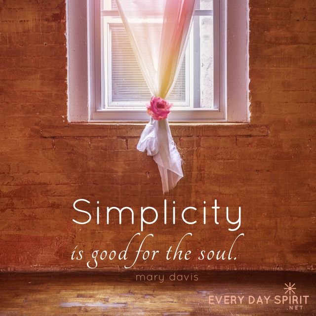 Wallpaper Saying Quotes: Every Day Spirit Images On Pinterest