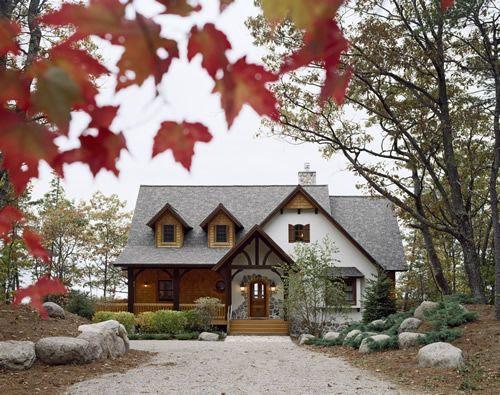 Comfortable Homes 156 best log homes / log siding images on pinterest | log siding