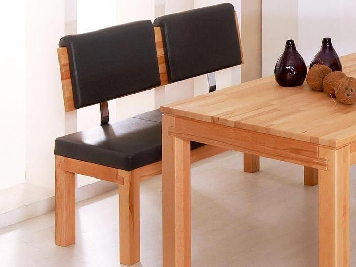 Beautiful Sitzbank Für Küche Ideas - Thehammondreport.com ...