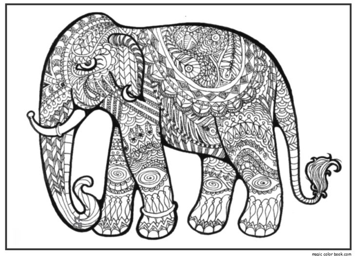 19 best Coloring Pages images on Pinterest | Coloring ...