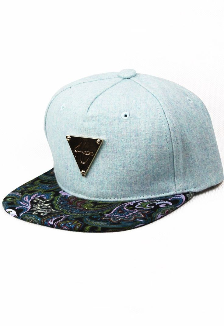 http://www.amazon.de/Hater-Chambray-Paisley-