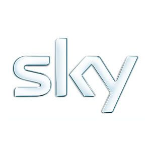 Sky: 0870 280 2564 http://www.hiddencontactnumber.co.uk/sky/ Use the Sky contact number to get in contact with the Sky customer services team to speak to a representative about your Sky TV, Sky Internet or Sky telephone services. The Sky customer Services team is operational between 8:30am and 11:30pm seven days a week. The Sky hotline is rather busy...