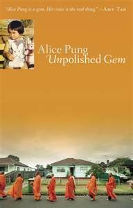 Unpolished Gem by Alice Pung shares  the migrant experience in Australia. Nicely written with moments of humour and poignancy.