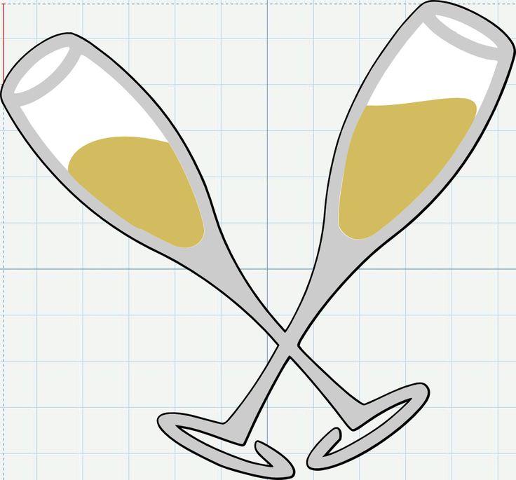 Champagne Glasses Champagne Glasses Champagne And Glass