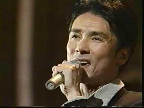 逢いたくてしかたない 郷 ひろみ 1995'-66 UPI-0280