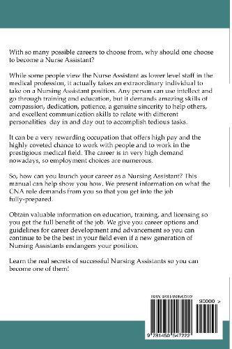 25+ best nursing assistant ideas on pinterest | nursing fields, Human Body