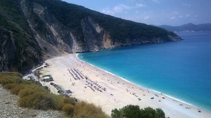 Mal di Grecia? Yes, esiste!                    http://www.travelstories.it/2014/08/mal-di-grecia-cronistoria-di-un-amore.html        #maldigrecia #grecia #greece #myrtosbeach #kefalonia